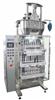 MLP-04P粉剂多列立式包装机