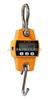 OCS热销产品每日800台OCS-ks小量程直视电子吊秤