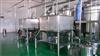 功能性饮料生产线