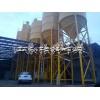 年产20万吨干粉砂浆设备