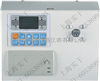 扭矩试验台100A~20带打印扭矩试验台
