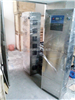 HW-ZJ-50G50g不带气源臭氧发生器,50克氧气源臭氧发生器参数