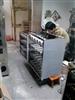 HW-KL-250G50g100g150g180g200g250g300g中央空调风管内置式臭氧发生器