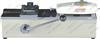 拉力测试机插拔力测试拉力测试机