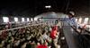 HW-ET-30G养殖场防鸡瘟臭氧灭菌机,防禽流感臭氧消毒机的使用方法