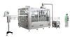DGP冲洗灌装封口三合一PET瓶装饮用水灌装设备