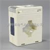 AKH-0.66G-40I工业计量用电流互感器