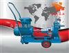 不銹鋼移動式自吸泵JMZ、FMZ型