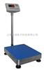 TCS日销售600TCS-FBI-Li智能电子台秤
