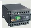 BD-4E高精度电能变送器三相四线BD-4E安科瑞厂家直销