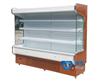 LFG-91522014新款风幕柜