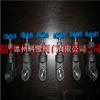 DN80-3寸不锈钢内螺纹闸阀
