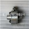 300/600LB锻钢对焊硬密封球阀1-3寸