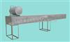 FDLD24-35多功能糕点成型机