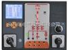 4500中置柜手车柜环网柜用综合测控装置ASD300可测量电力参数等功能