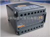 ACTB-1安科瑞ACTB-1绕组电流互感器过电压保护器直营价格