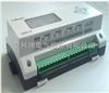 ADDC-M安科瑞智能空调节能控制器ADDC-M厂家直销