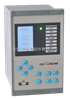 AM5-F安科瑞AM5-F微机线路保护测控装置进线馈线场合