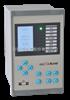 AM5-C安科瑞微机电容器保护测控装置AM5-C