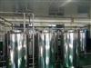 西番莲(百香果)汁果汁饮料加工生产线设备