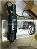 电动扳手SG-1500定扭矩电动扳手