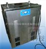 移动式150G用于废气废水处理臭氧发生器参数及说明