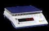 亚津ACS-HLE计重桌秤 高精度电子秤 电子计重桌秤 高精度检重秤 电子检重秤