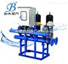 BJPG2-3 叠片式过滤器