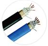 IA-DJYJP3VP3 本安仪表电缆