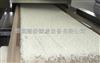 东北珍珠大米除虫杀菌烘干机械