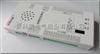 APSM-M1安科瑞APSM-M1直流电源监控系统综合监控模块