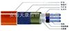 RDP2-J3-40天康高温恒功率电热带
