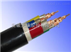 NH-KYJV22-5*6钢带铠装耐火电缆