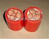 (ZR)-HGG-14*1.5高温硅橡胶控制电缆