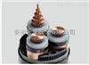 供应天康ZRA-YJV22-8.7/15-3*120高压电缆