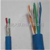 ia-K2YVR-3*1.5本安蓝色外护套仪表电缆