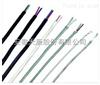 SC-FFP-2*1.5铂铑10-铂热电偶补偿导线