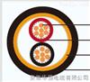 KPEV-S 3P1.5 进口电缆
