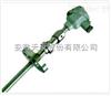 WRRC-430/WRR2C-430天康吹气热电偶