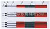 DXW-PF自控温40度电加热带
