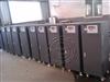 生物工程配套小型蒸汽锅炉