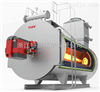 DRS全自动燃气导热油锅炉