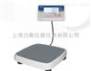 250kg上海M303电子体重秤
